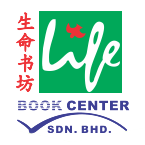 Life Book Center