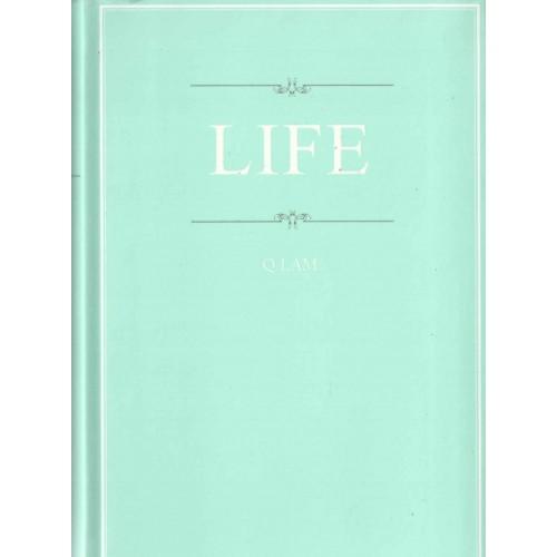 life-qlam-500x500