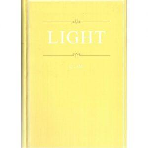 light-500x500